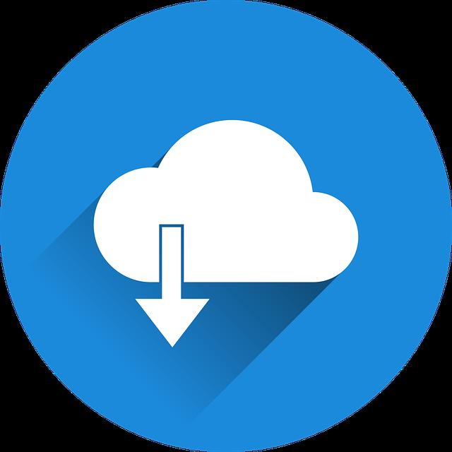 cloud-2044822_640