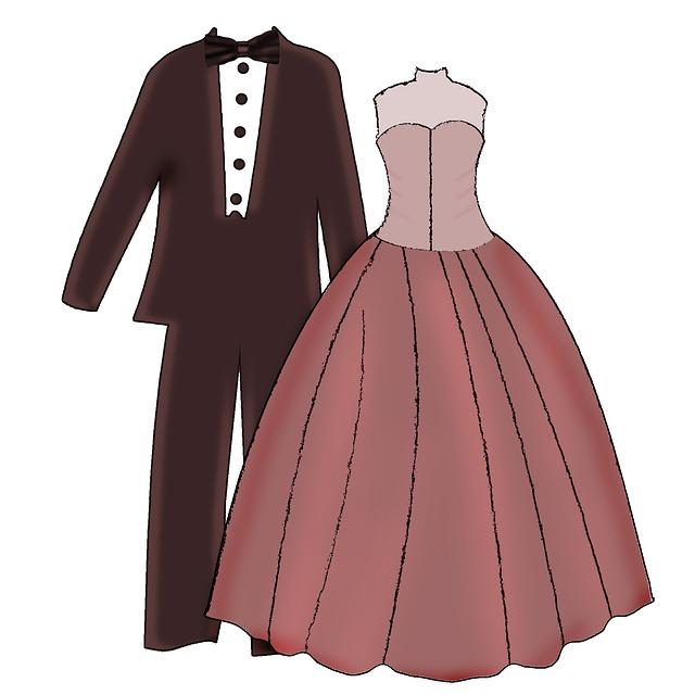 oblečení na ples.jpg