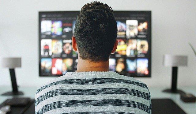 sledování TV.jpg