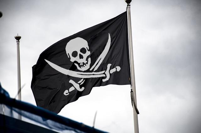 pirátská vlajka.jpg