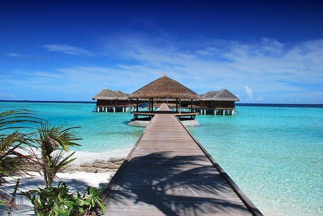 Chatička na Maledivách.jpg